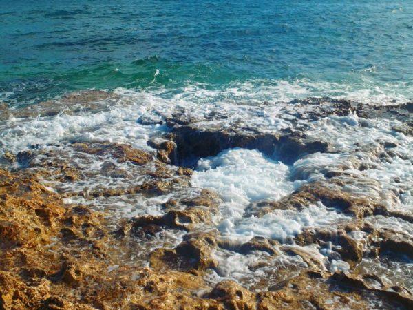Cayman Islands (40)