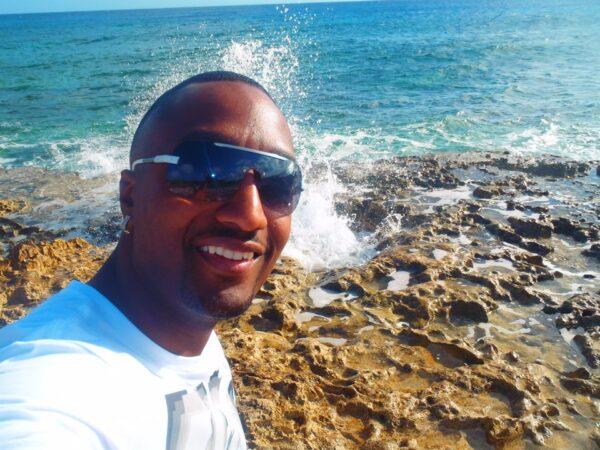 Cayman Islands (41)