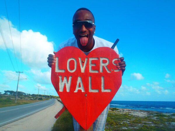 Cayman Islands (43)