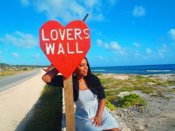 Cayman Islands (44)