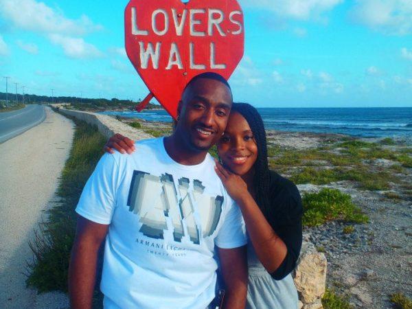Cayman Islands (45)