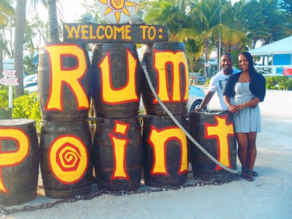 Cayman Islands (46)