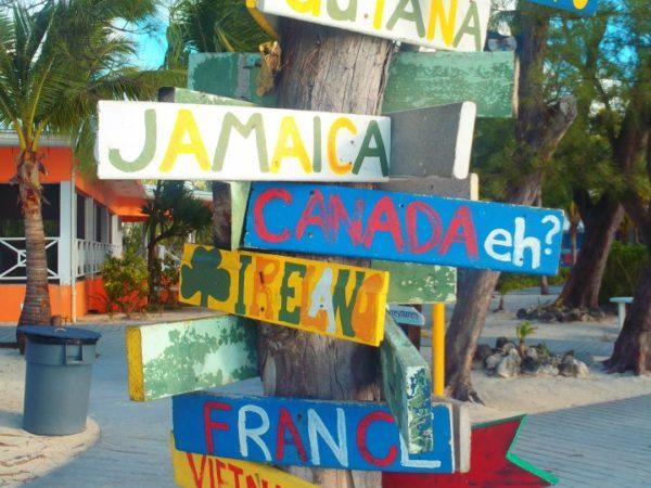 Cayman Islands (47)