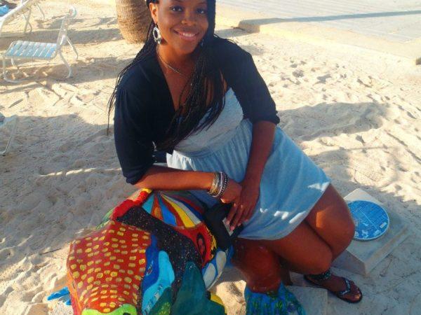 Cayman Islands (48)