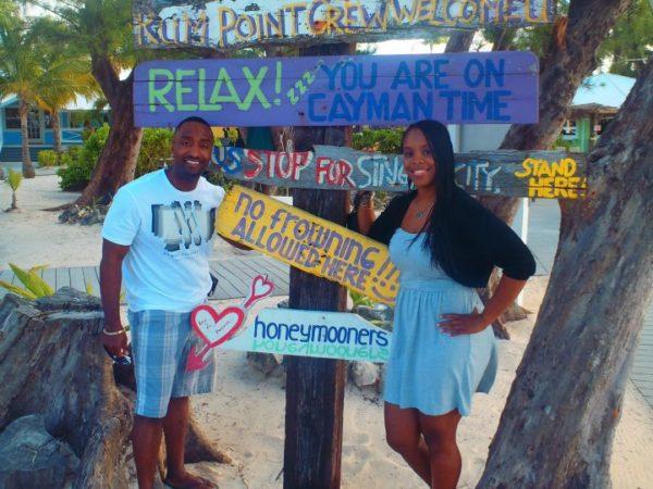 Cayman Islands (49)