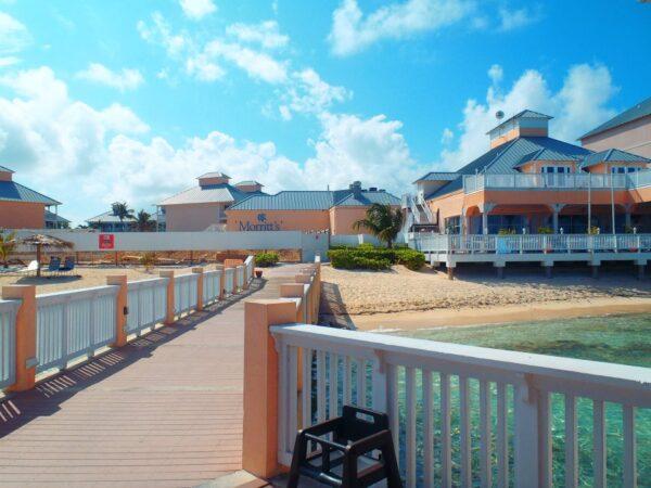 Cayman Islands (5)