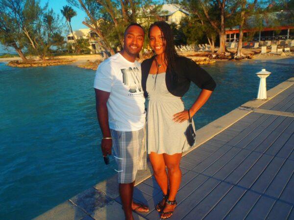 Cayman Islands (52)