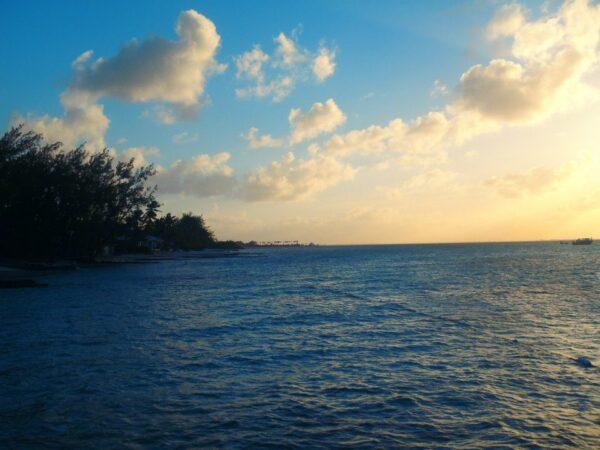 Cayman Islands (53)