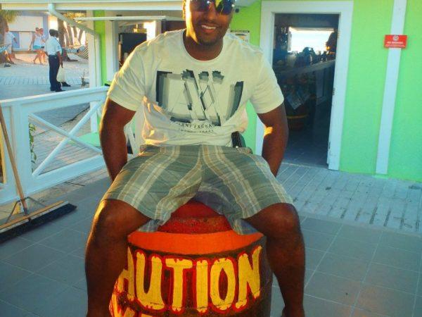 Cayman Islands (54)