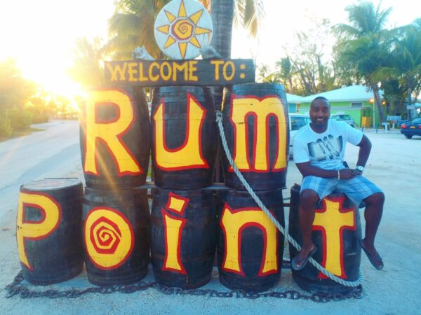 Cayman Islands (55)