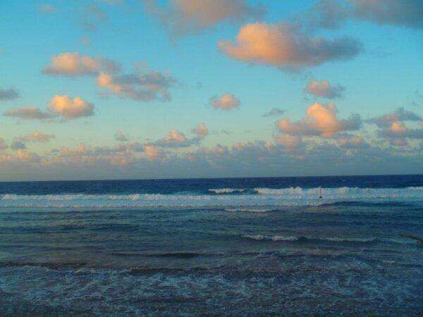 Cayman Islands (56)