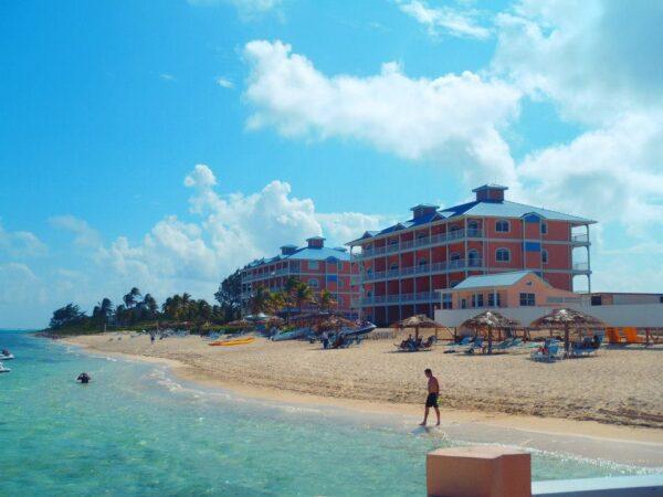Cayman Islands (6)