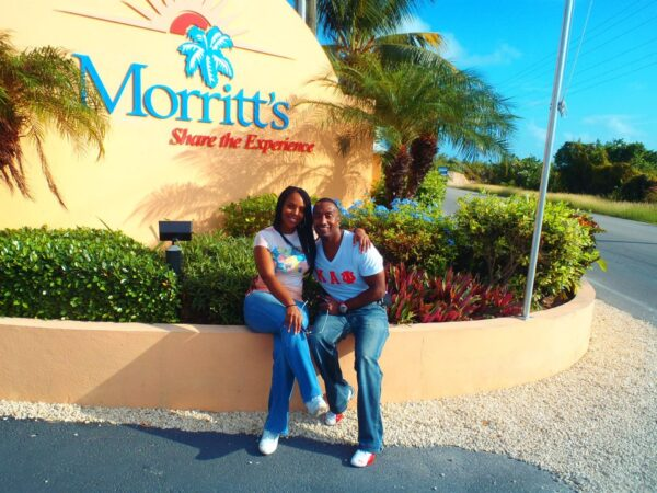 Cayman Islands (9)