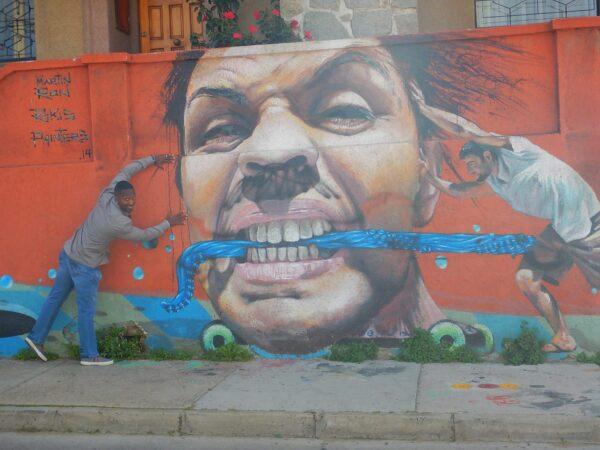 Chile (46)