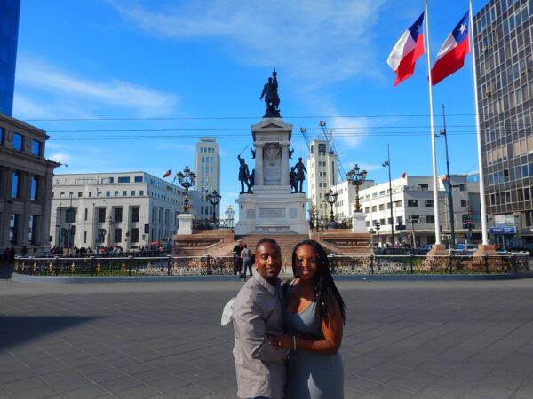 Chile (58)