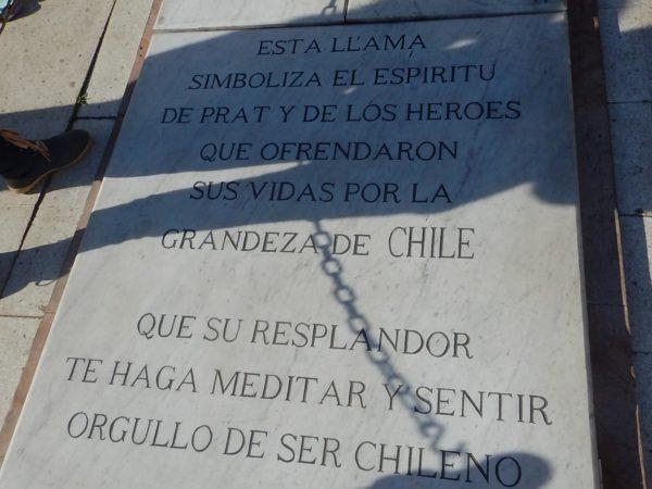Chile (59)