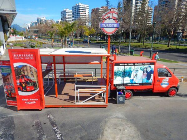 Chile (61)