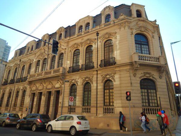 Chile (88)