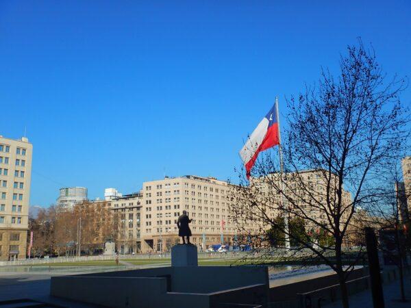 Chile (94)