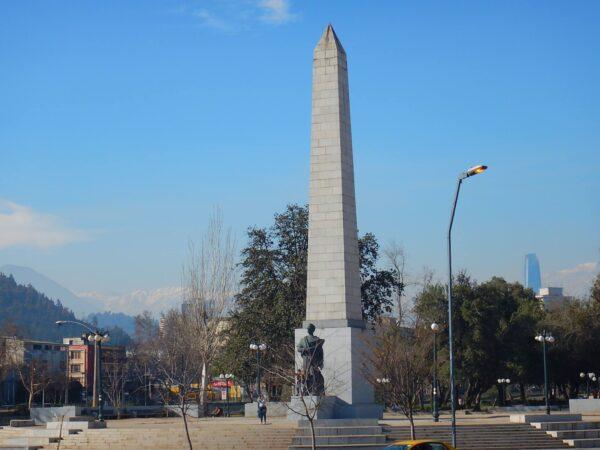 Chile (95)