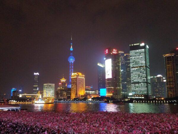 China (11)