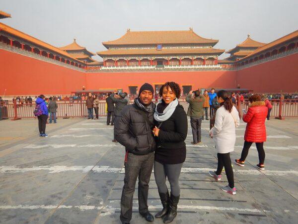 China (18)
