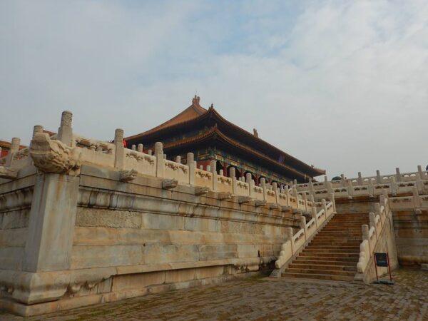 China (21)