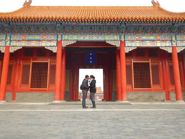 China (23)
