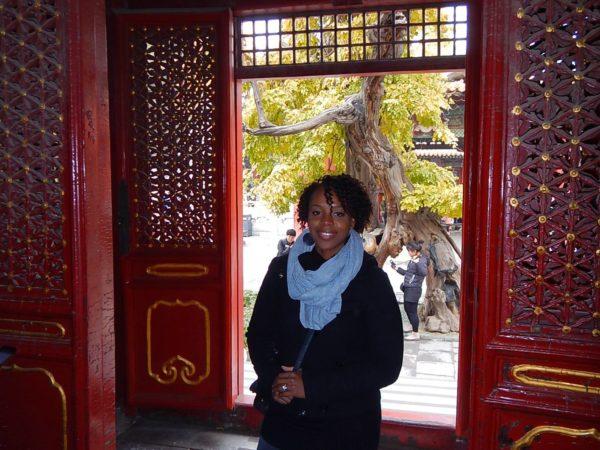 China (35)