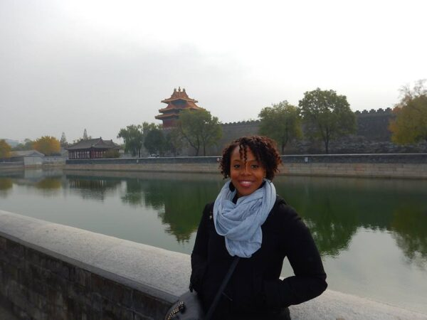 China (40)