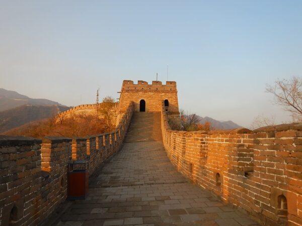 China (52)