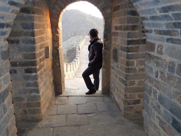 China (63)