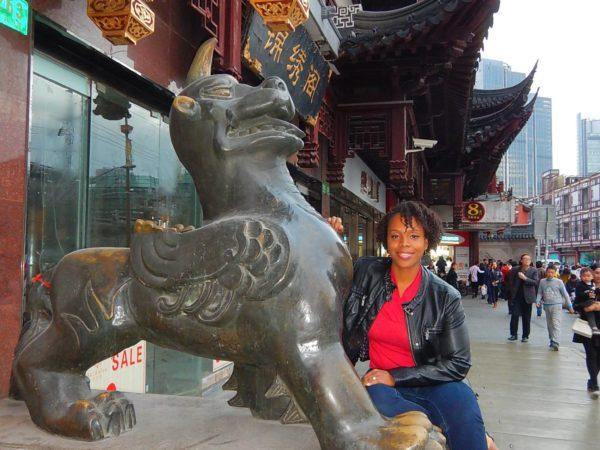 China (68)