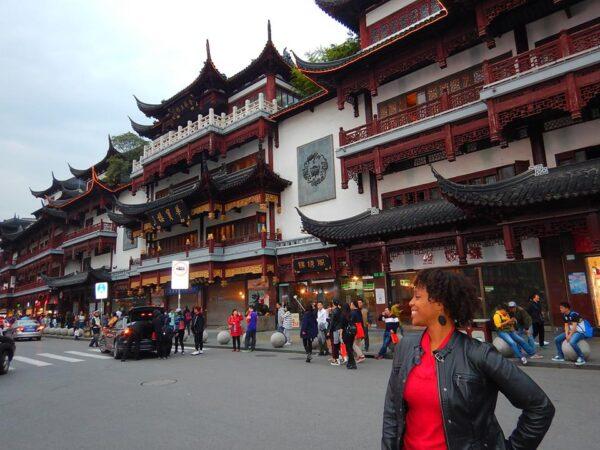 China (70)