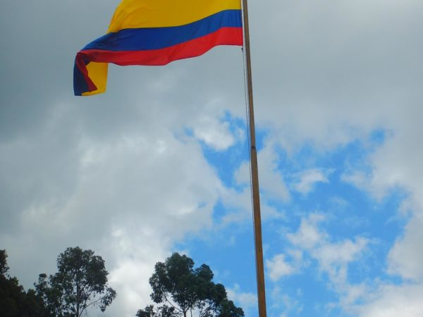 Colombia (51)
