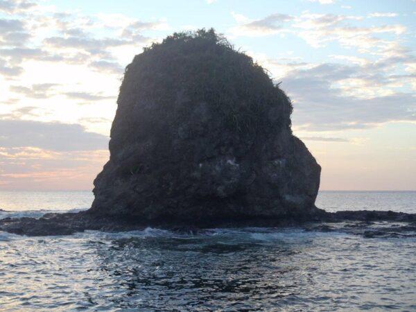 Costa Rica (66)