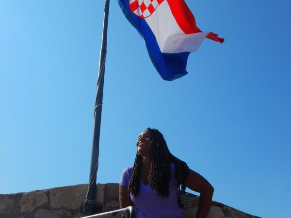 Croatia (11)