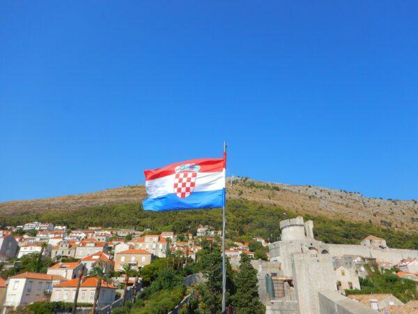 Croatia (13)