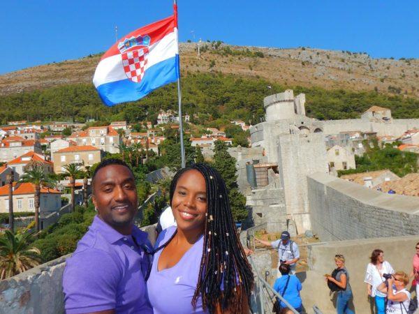 Croatia (14)