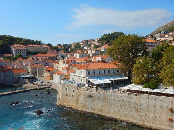 Croatia (17)