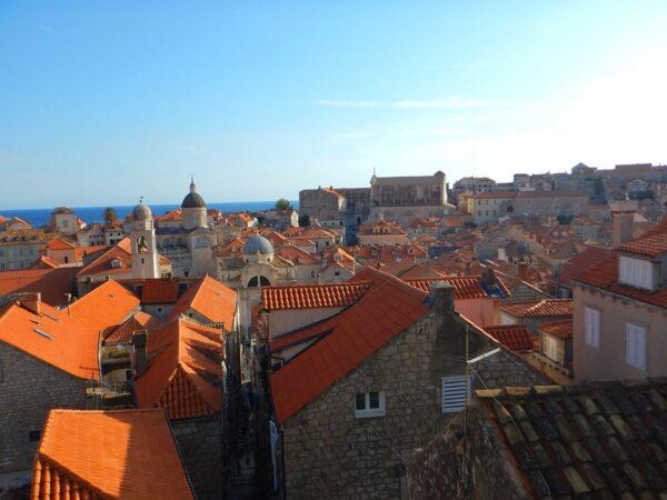 Croatia (40)