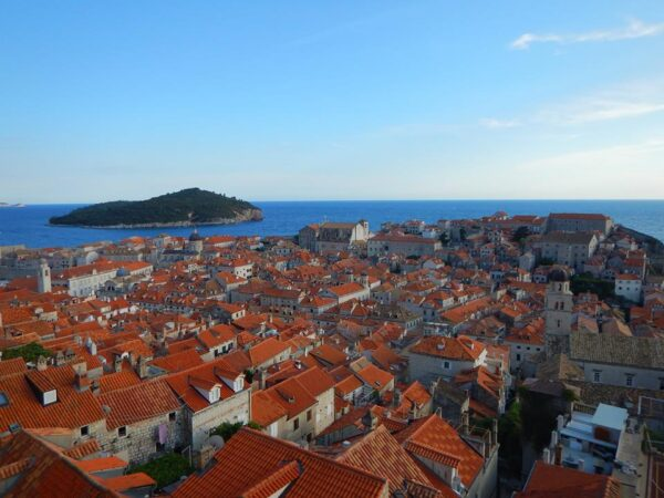 Croatia (47)
