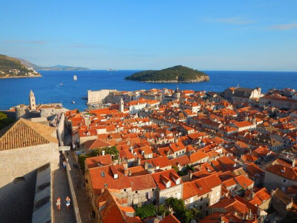 Croatia (49)