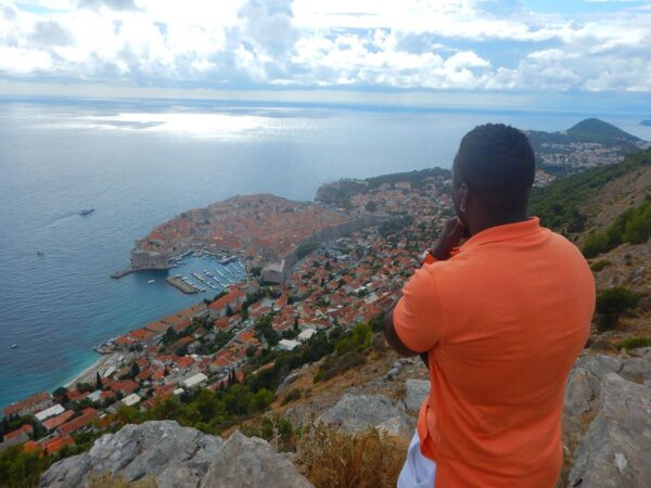 Croatia (78)