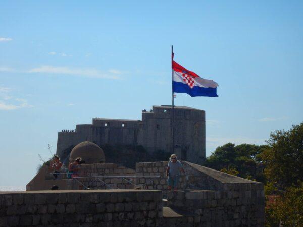 Croatia (8)