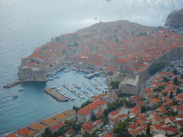 Croatia (80)