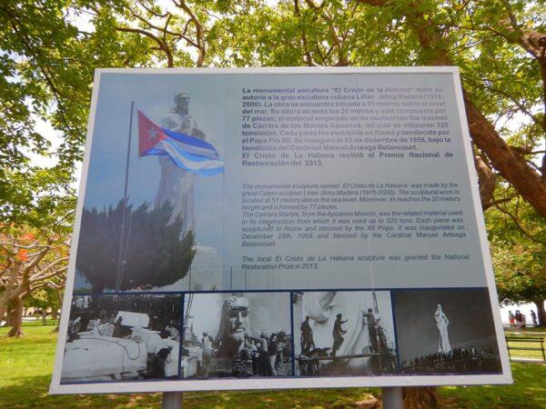 Cuba (10)