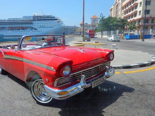 Cuba (104)