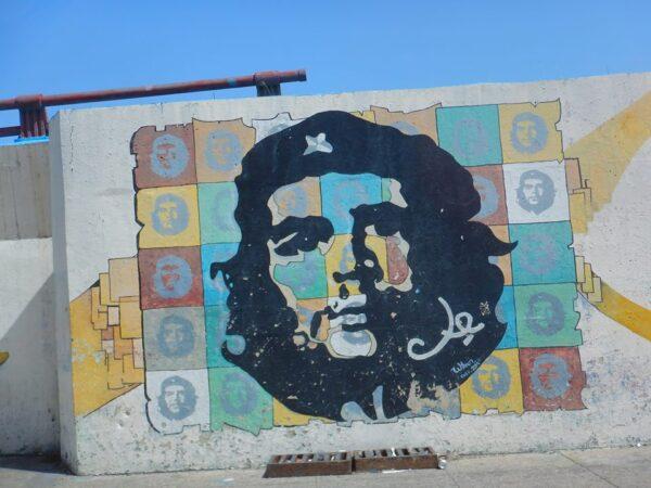 Cuba (105)