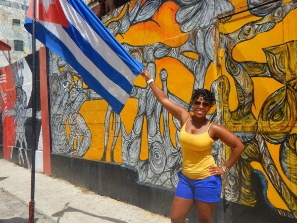 Cuba (107)